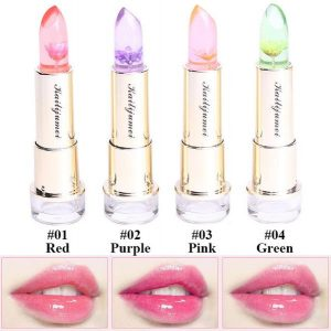 2016-international-package-kailijumei-flower-lipstick-lip-balm-jelly-tint-ny-matte-lipstick-lip-gloss-crystal-jpg_640x640_6d1c3ebc-485a-4232-afdb-7f516ed7bd45_grande