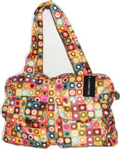 sac-motifs-pop-sacluc003-1
