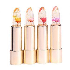 beauty-trends-blogs-daily-beauty-reporter-kailijumei-flower-lipsticks