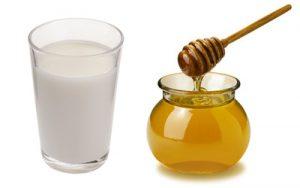 grog-miel-lait