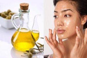 l-huile-d-olive-beaute-du-visage