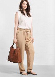 le-pantalon-fluide-taille-haute-violeta-by-mango-59-99-euros-906985_w650