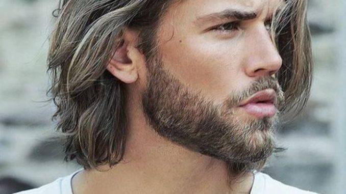 Les Coupes De Cheveux Tendance Pour Homme Coiffure Passion